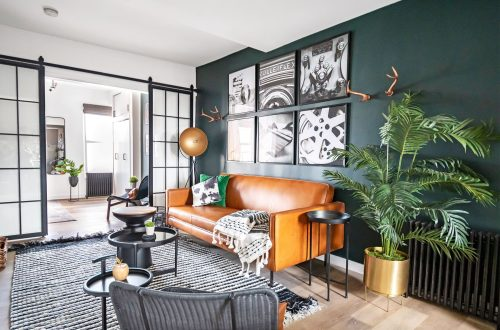 The Best Ways of Putting Your Apartment for Sale